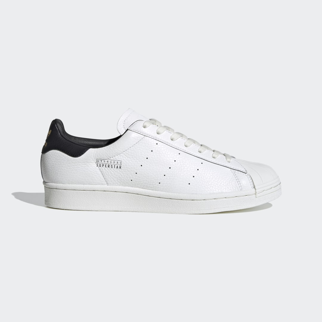 adidas Superstar Pure FV2839 01