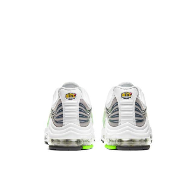 Nike Air Max Plus 2 CV8840-001 02