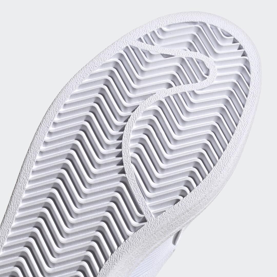 adidas Superstar Slip-on FV3186 05