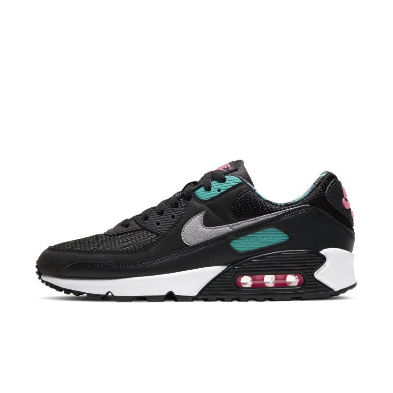Nike Air Max 90 DC0958-001 01
