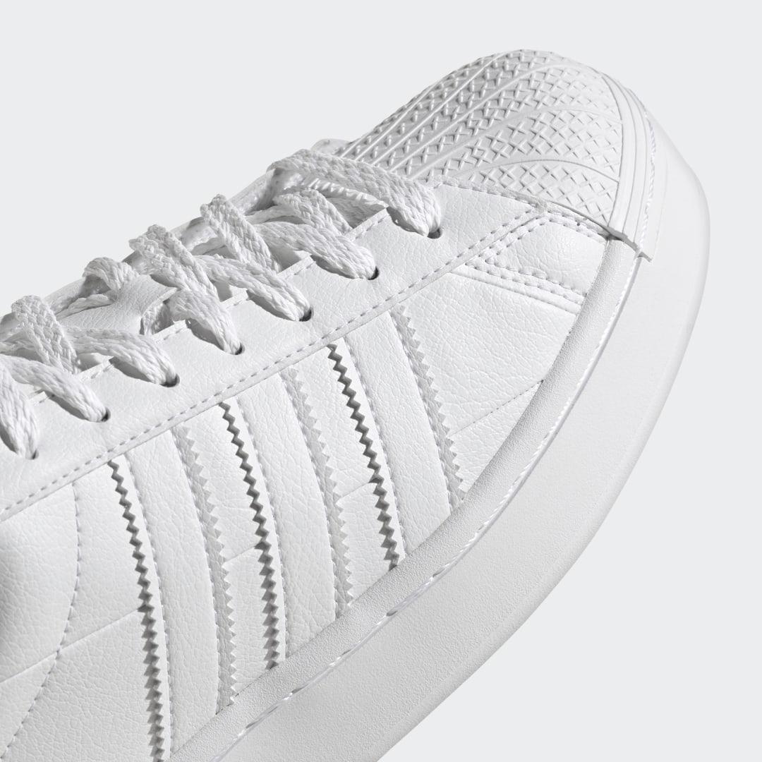 adidas Superstar Bold FY5481 05