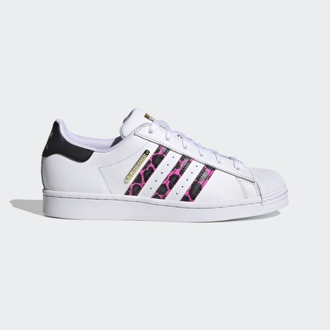 adidas Superstar FX6037 01