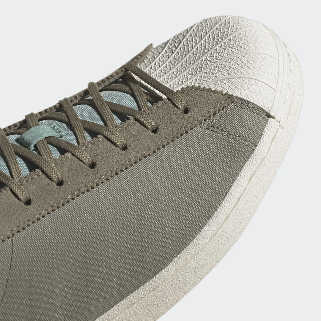 adidas Superstar GY0658 05