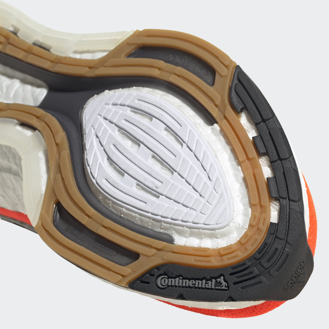 adidas Ultra Boost 21 FZ1924 04