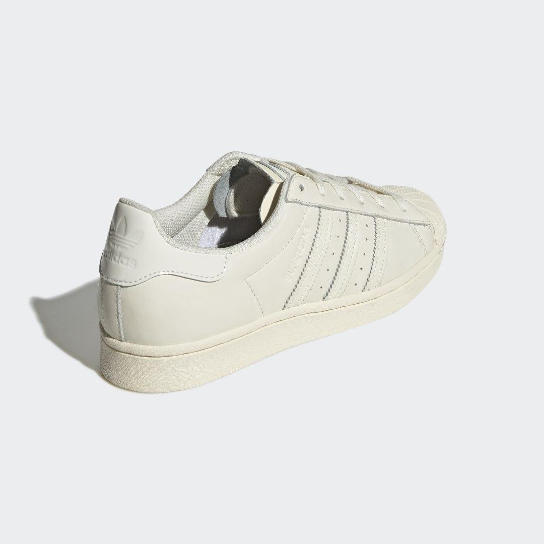 adidas Superstar H03916 02