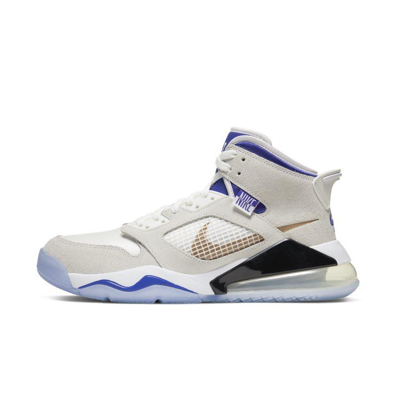 Jordan Mars 270 CV3046-100 01