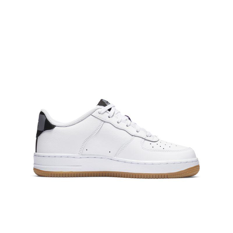 Nike Air Force 1 LV8 1 CT3842-100 03
