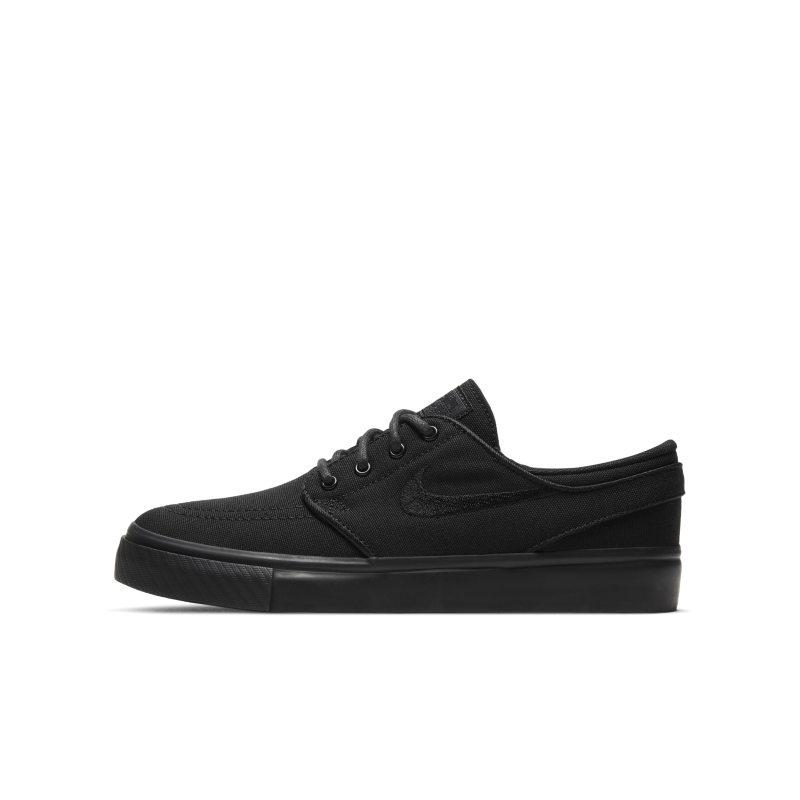 Nike SB Stefan Janoski 525104-024