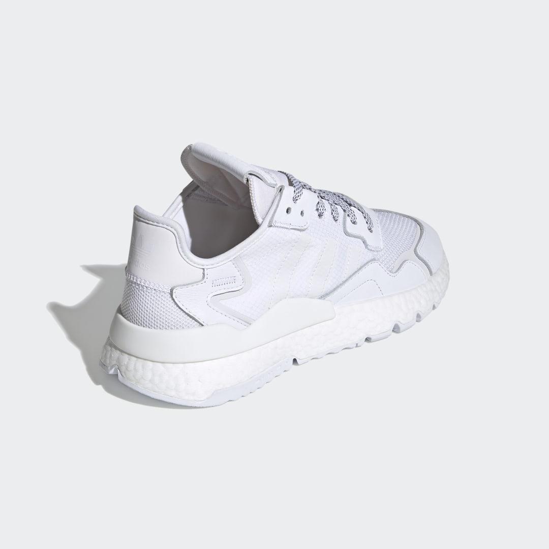 adidas Nite Jogger FV1267 02