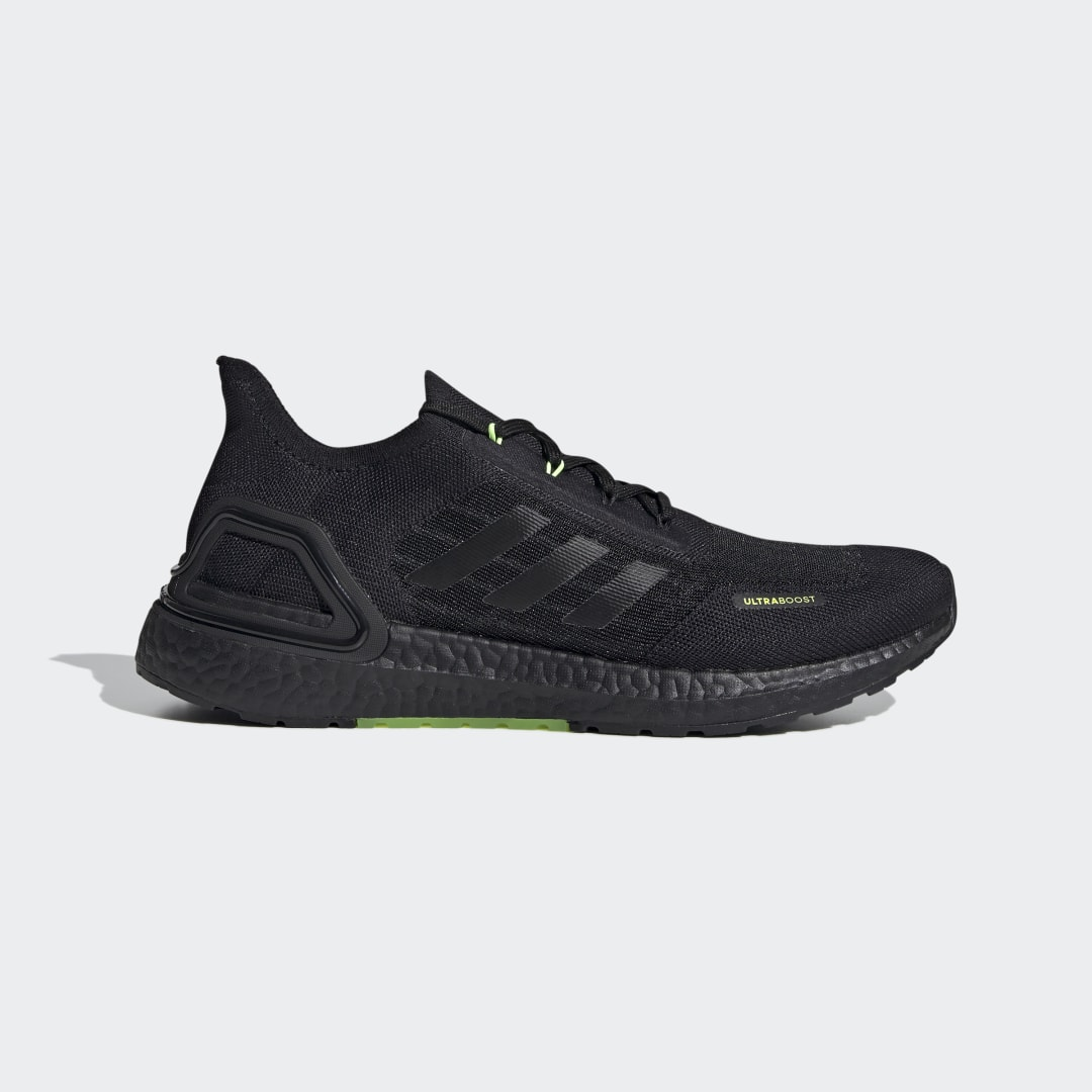 adidas Ultra Boost Summer.RDY EG0750 01