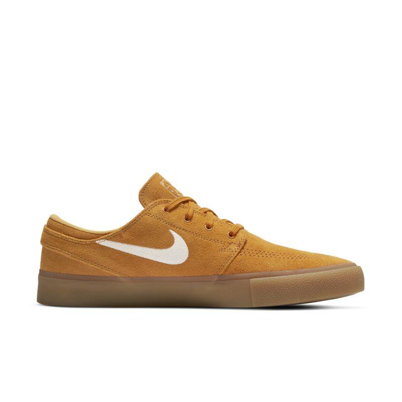 Nike SB Zoom Stefan Janoski RM AQ7475-701 03
