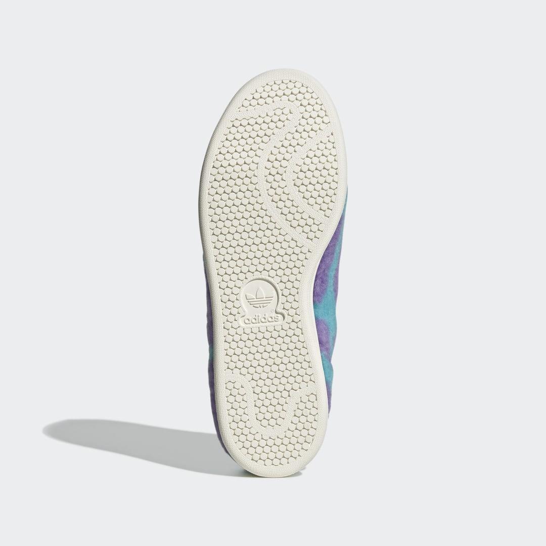 adidas Stan Smith GZ5990 03