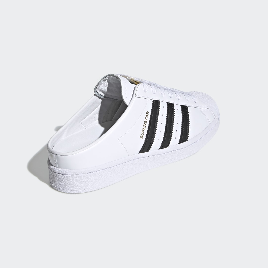 adidas Superstar Slip-on FX0527 02