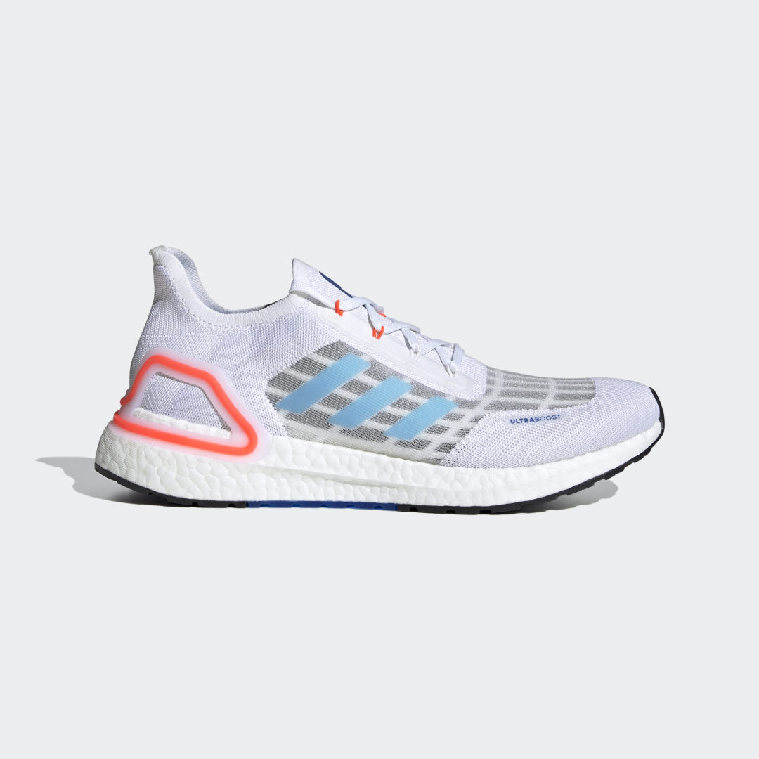 adidas Ultra Boost Summer.RDY EG0751 01