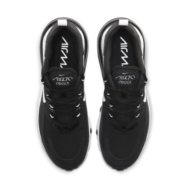 Nike Air Max 270 React CI3899-002 02