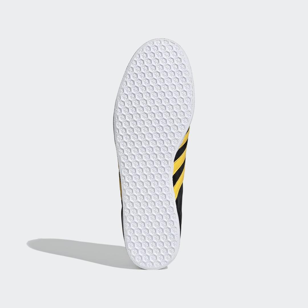 adidas Gazelle FV3264 03