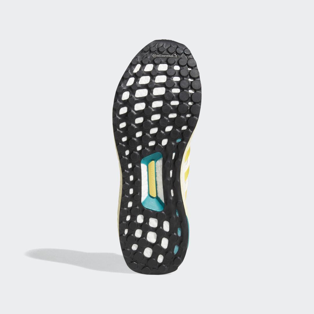 adidas Ultra Boost DNA 1.0 H05265 03