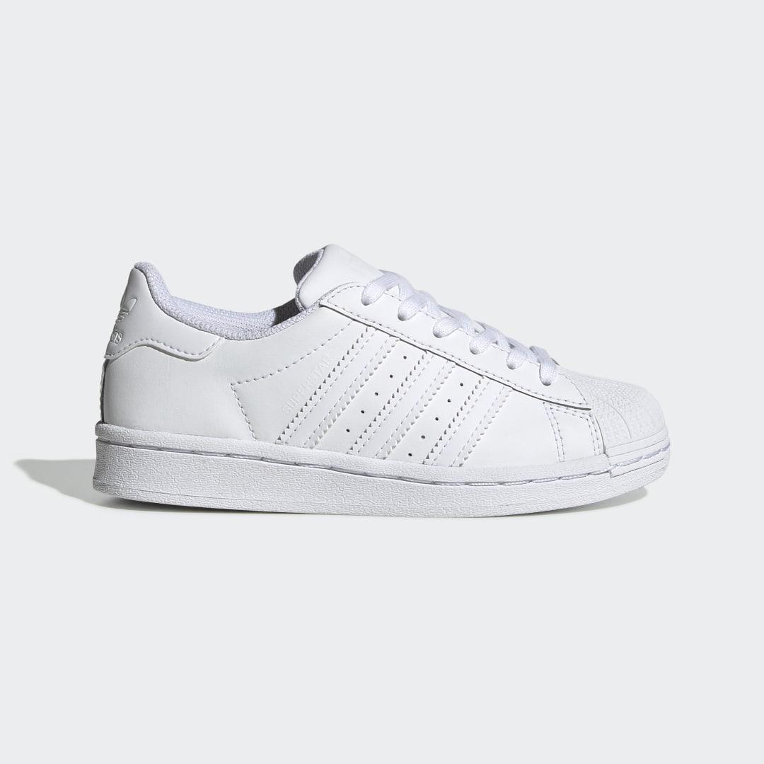 adidas Superstar EF5395 01