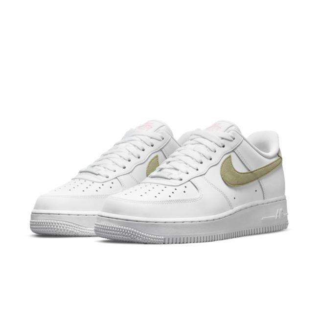 Nike Air Force 1 '07  DM2876-100 04