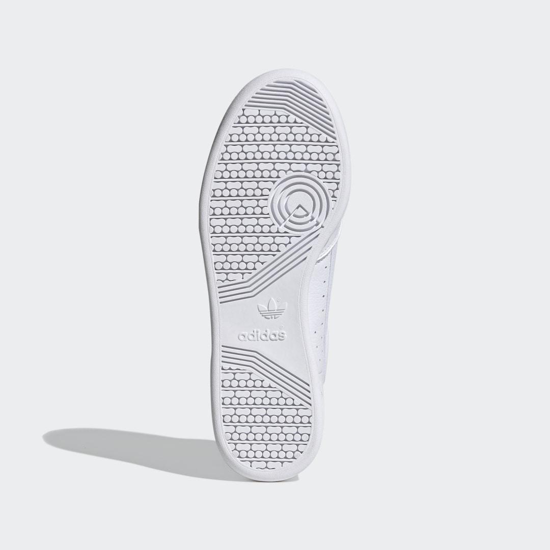 adidas Continental 80 GW2539 03
