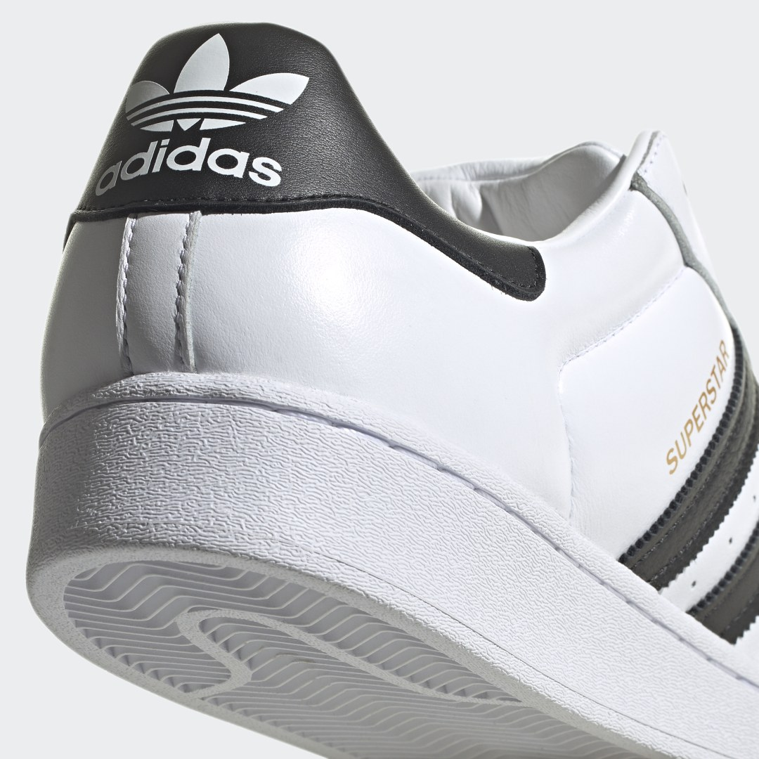 adidas KF Superstar Superstuffed GY5167 04