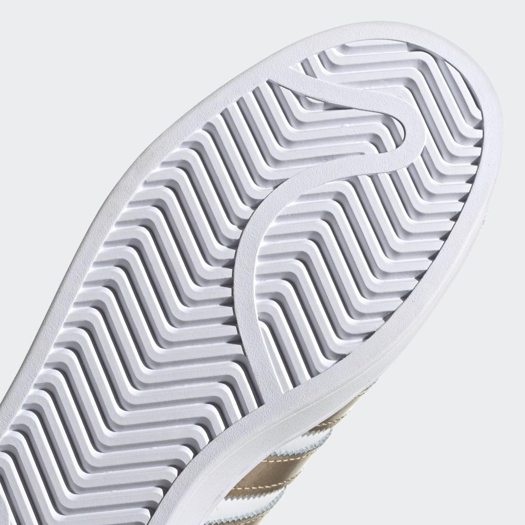 adidas Superstar Bold FX4273 05