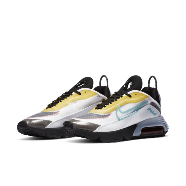 Nike Air Max 2090 CT1091-100 04