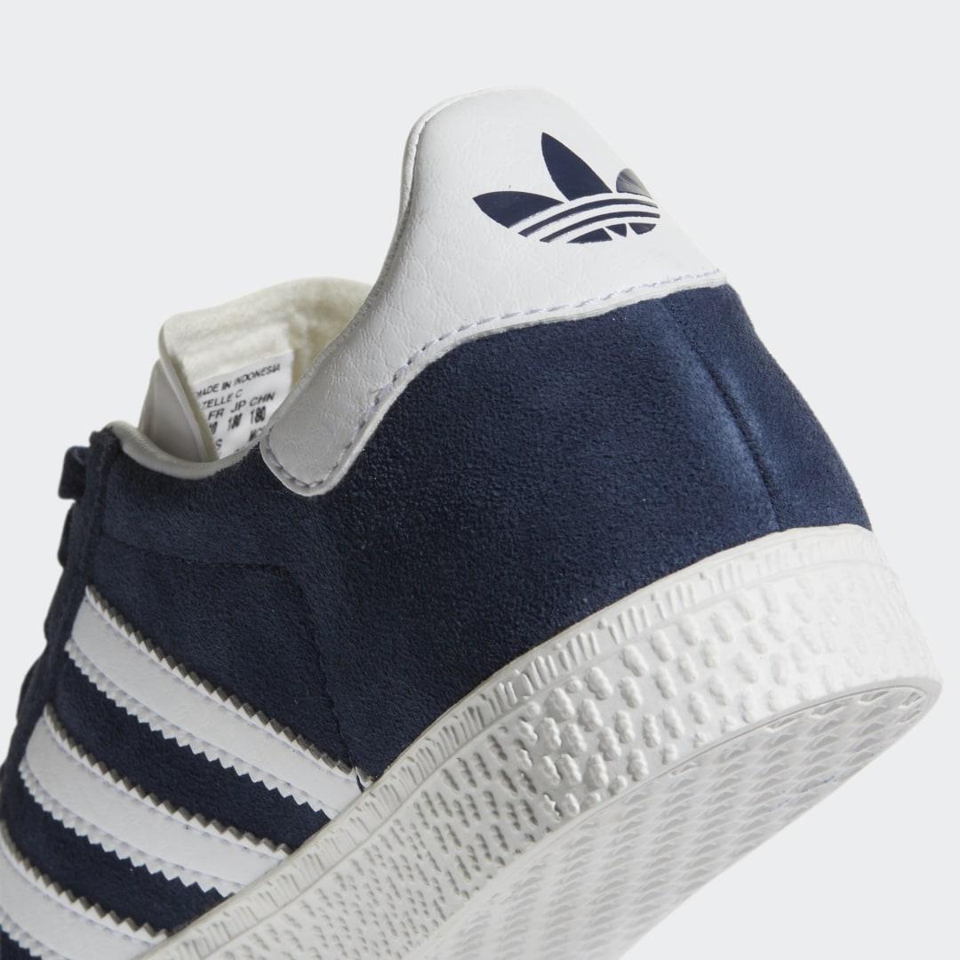 adidas Gazelle BY9162 04