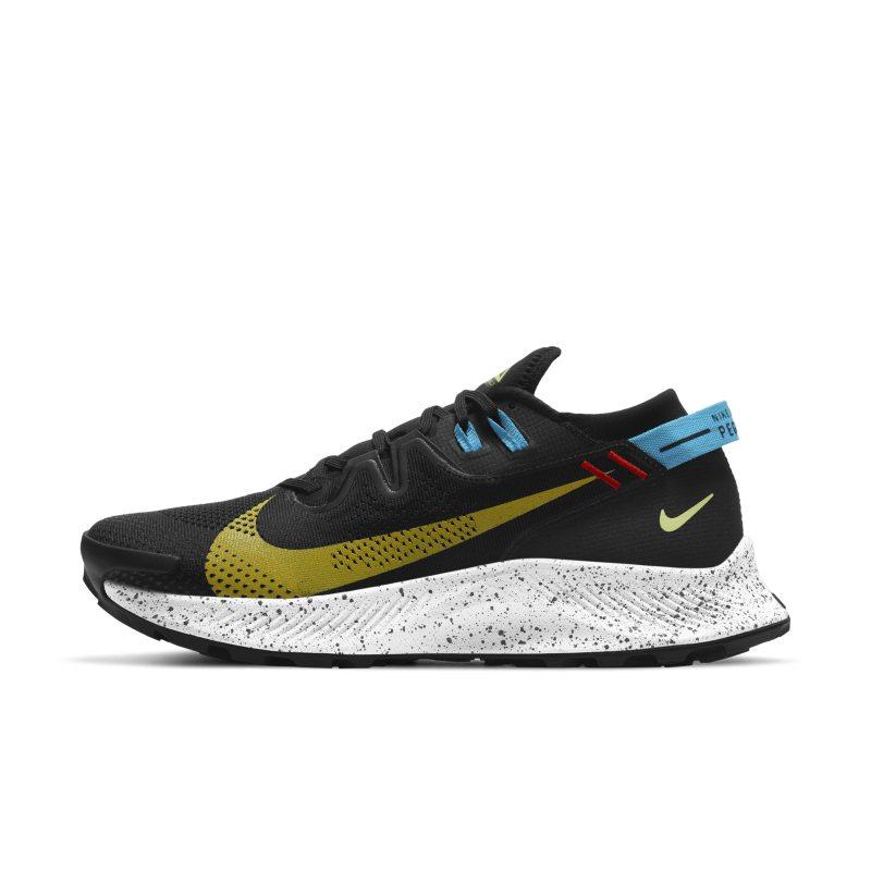 Nike Pegasus Trail 2 CK4305-001 01