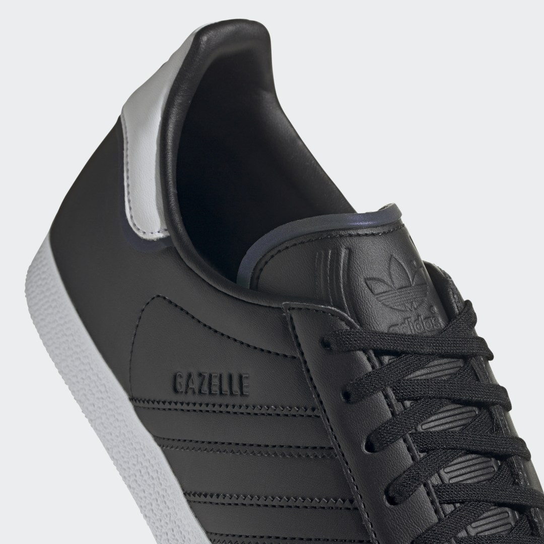 adidas Gazelle FU9667 04