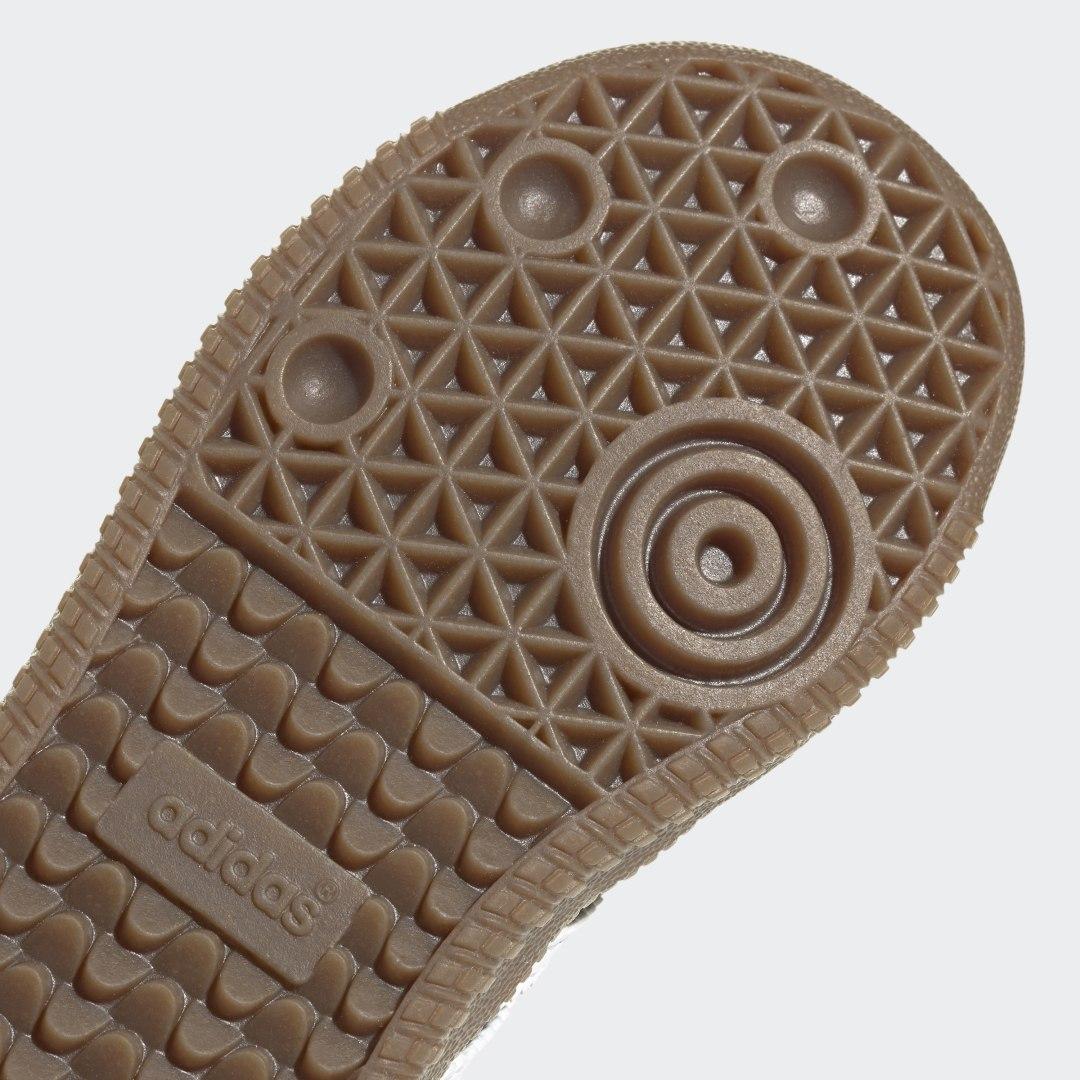 adidas Samba OG GZ8350 04