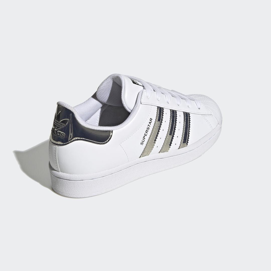 adidas Superstar FW3915 02