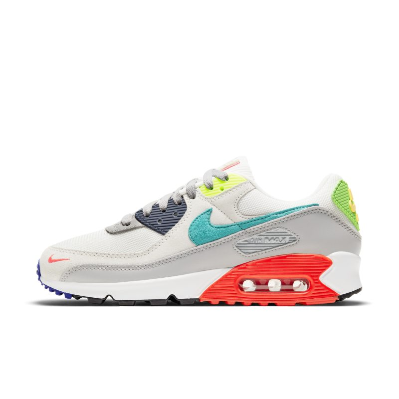 Nike Air Max 90 EOI DD1500-001 01
