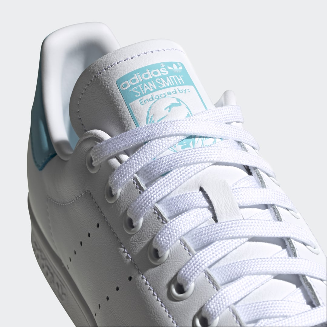 adidas Stan Smith EF4480 04