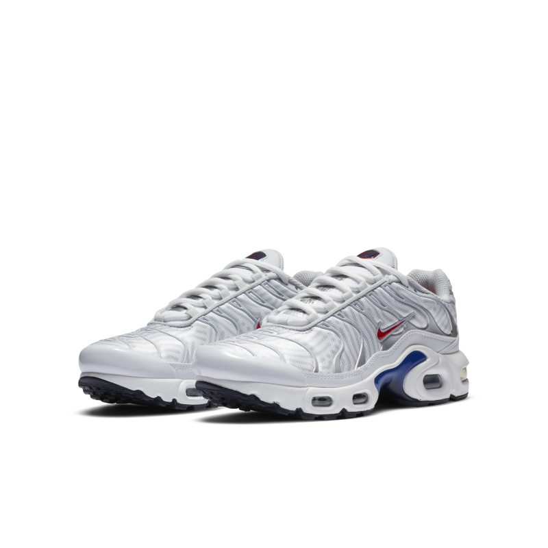 Nike Air Max Plus CZ5585-100 02