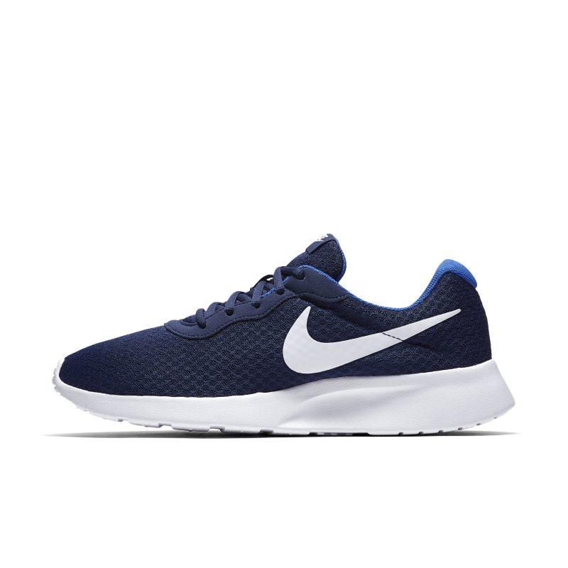 Nike Tanjun 812654-414 01