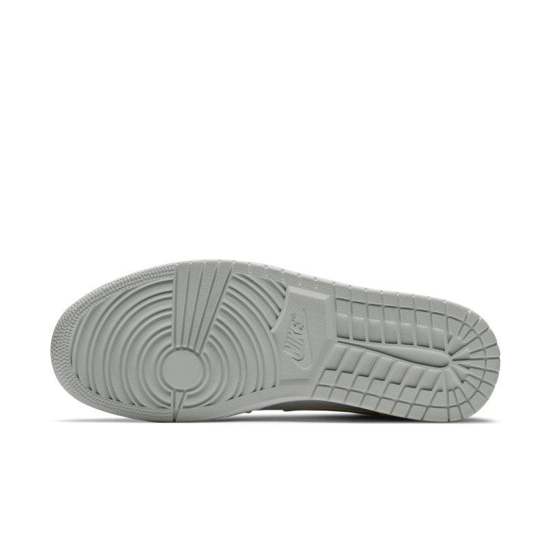 Jordan 1 Mid DA4666-001 02