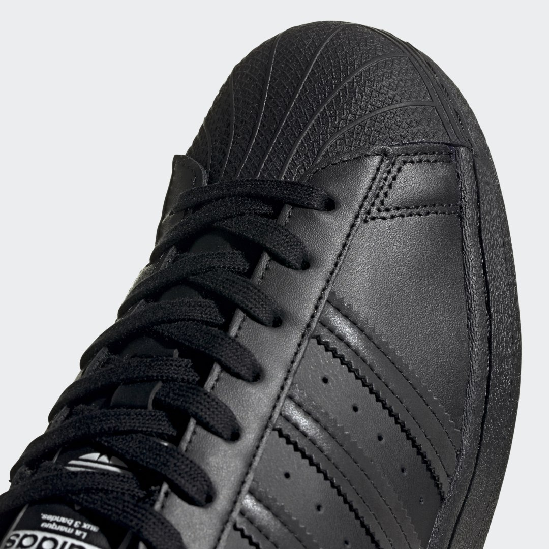 adidas Superstar FV2814 04