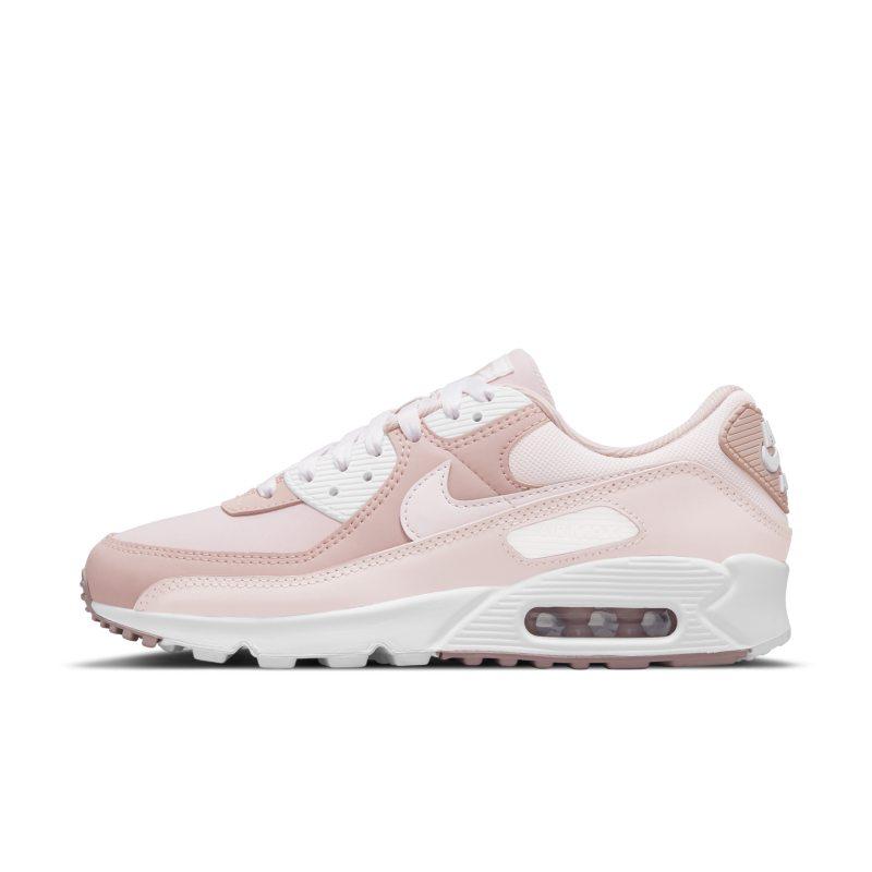 Nike Air Max 90 DJ3862-600