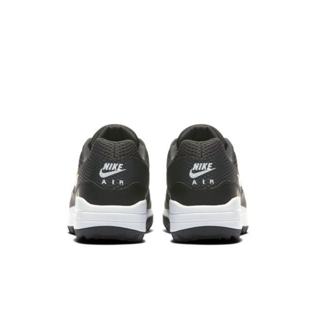 Nike Air Max 1 G CI7576-001 03