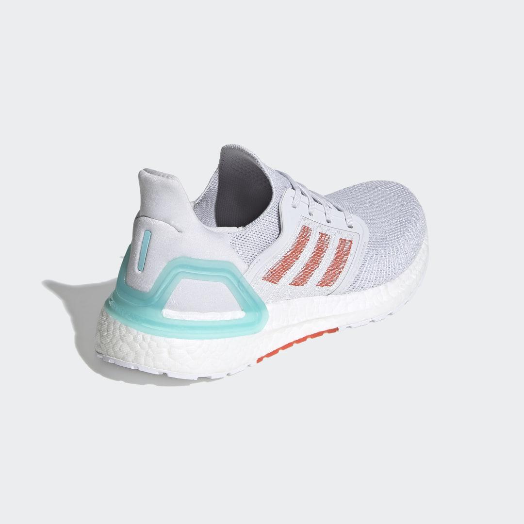 adidas Ultra Boost 20 EG0770 02