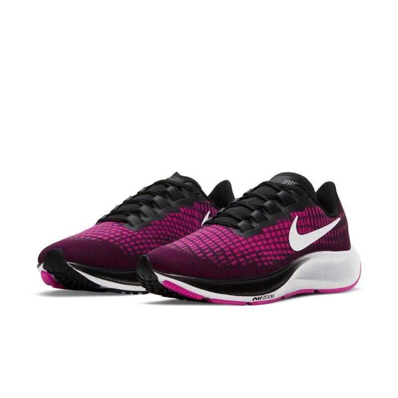 Nike Air Zoom Pegasus 37 BQ9647-008 02