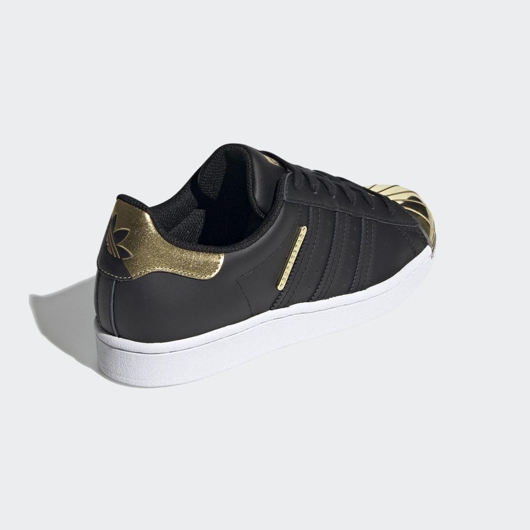 adidas Superstar MT FY7350 02