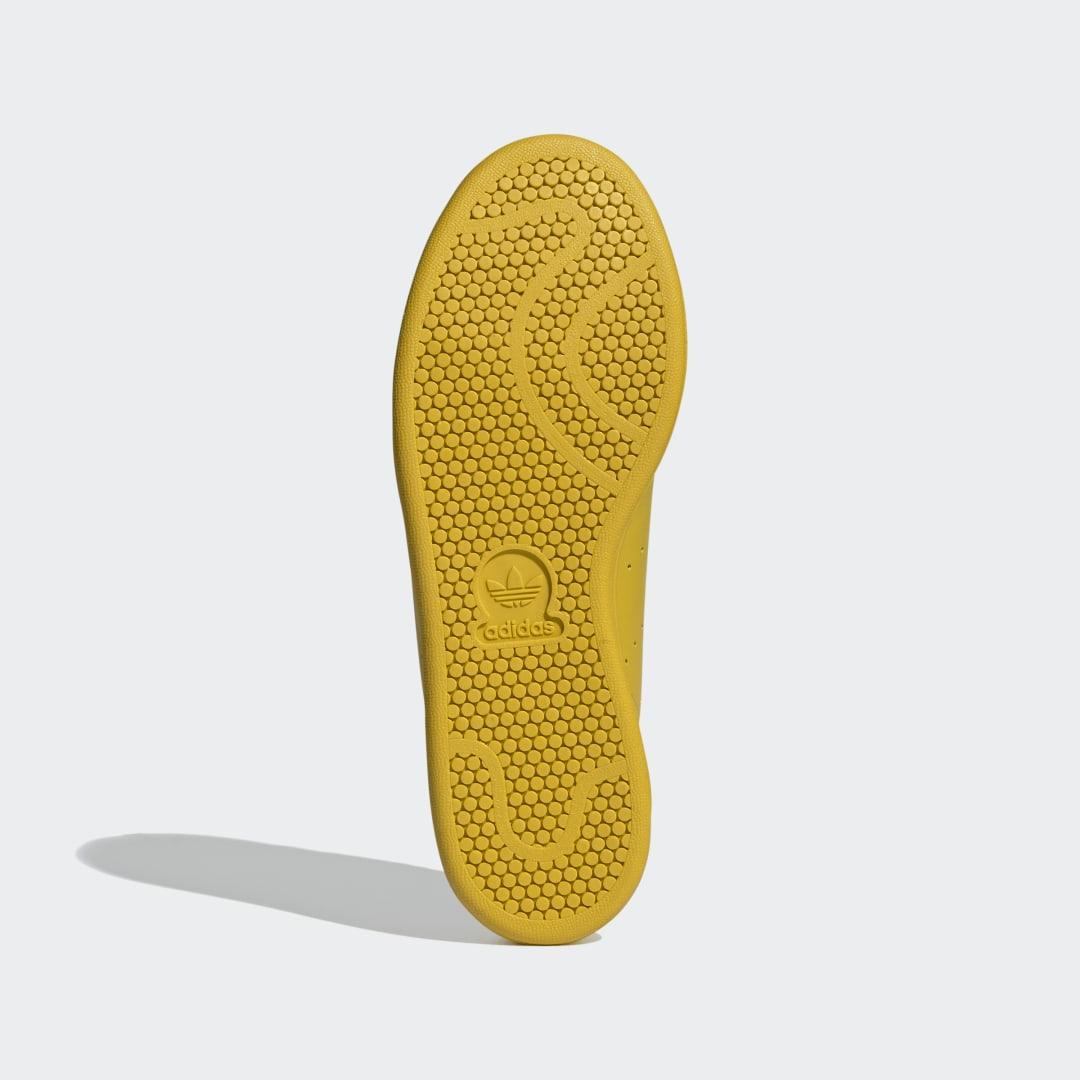 adidas Stan Smith Slip-On FX0531 03