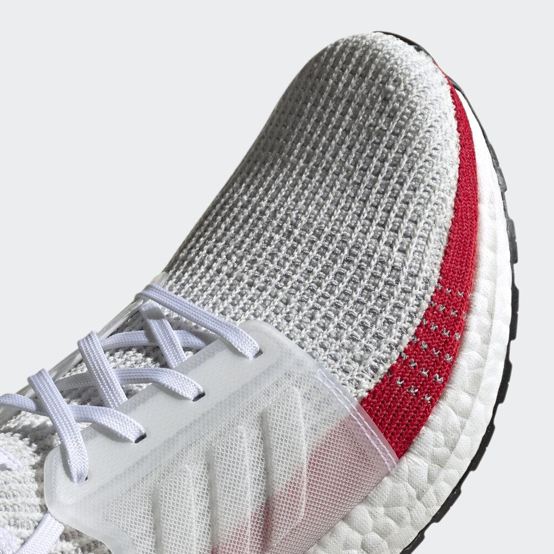adidas Ultra Boost 19 EF1341 05