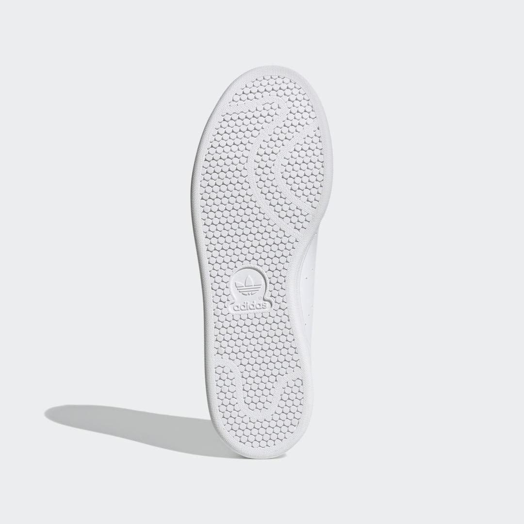 adidas Stan Smith H04333 03