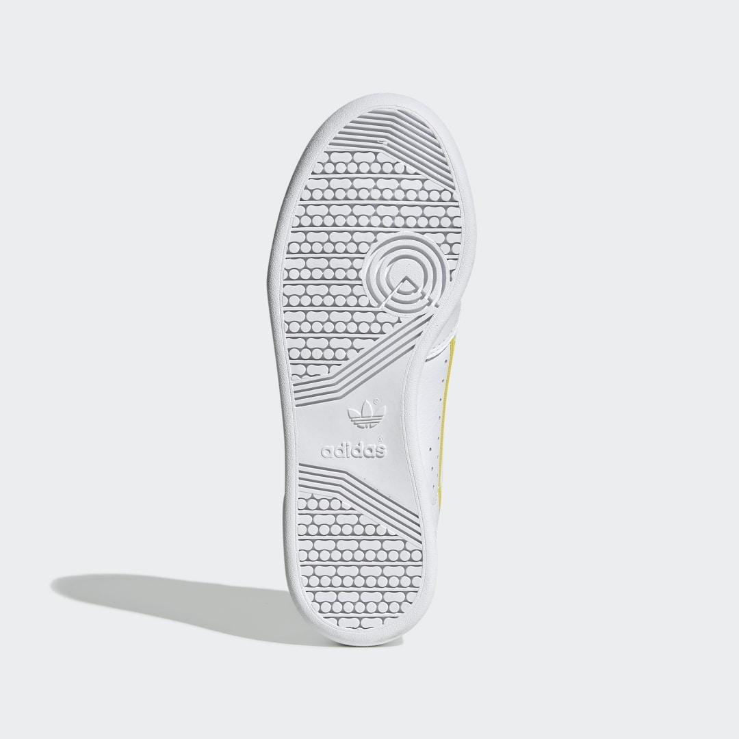 adidas Continental 80 EE5561 03