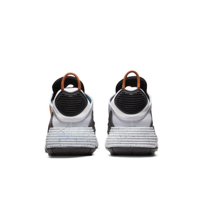 Nike Air Max 2090 CZ1708-100 04