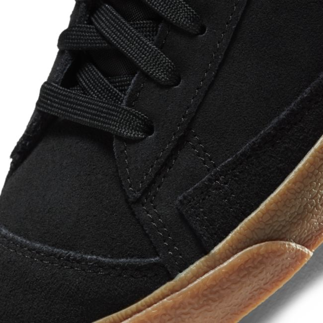 Nike Blazer Mid '77 DB5461-001 03