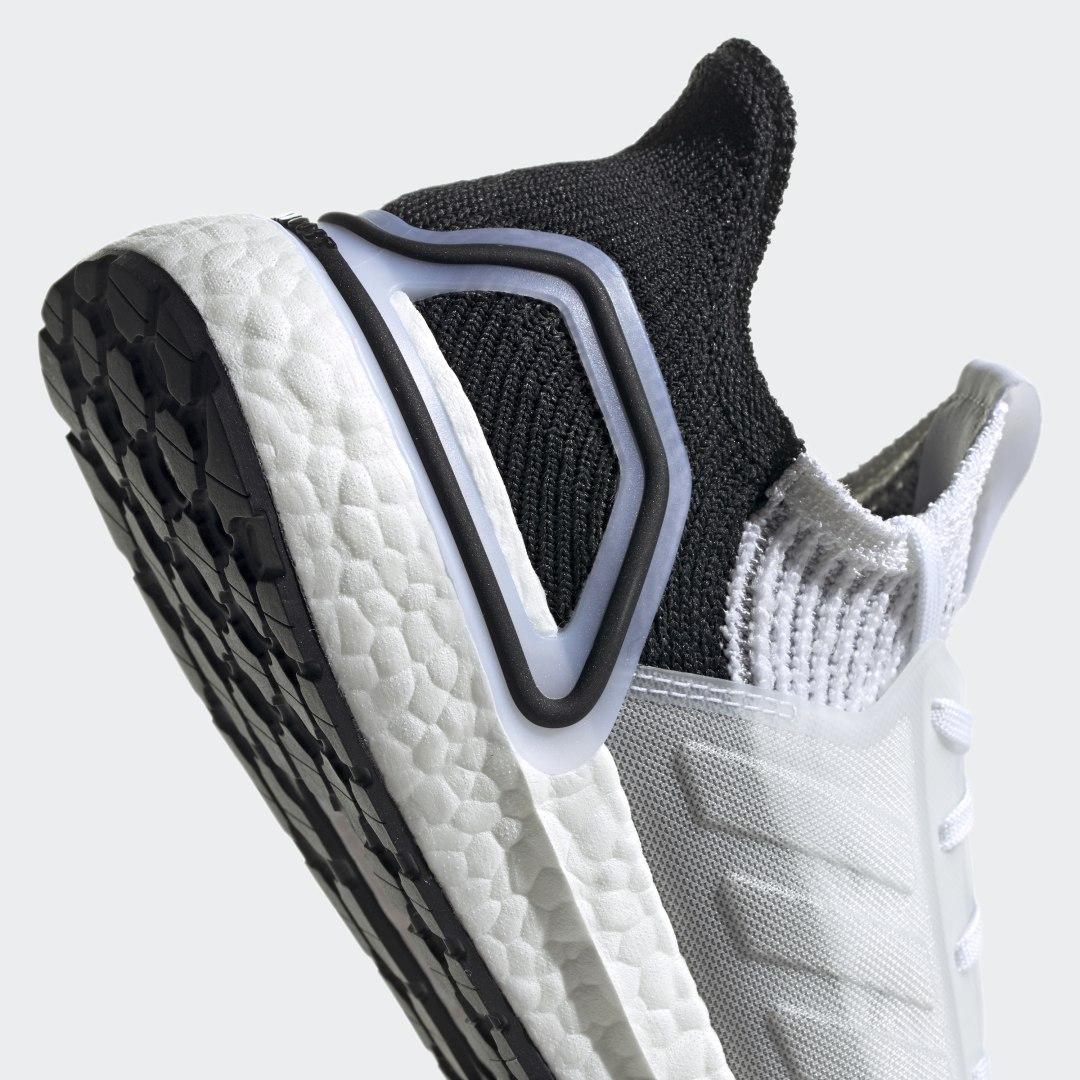 adidas Ultra Boost 19 B37707 04